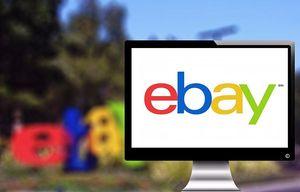 ebay typo